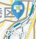 都営三田線 三田駅のオムツ替え台情報