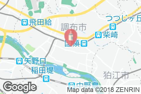 ぷくぷく・ポレポレの家(1F)の授乳室情報