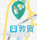 敦賀児童館の授乳室・オムツ替え台情報