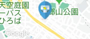 ドン・キホーテ 中目黒本店のオムツ替え台情報