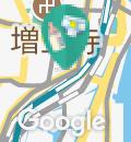 東京シティクリニック三田(2F)の授乳室・オムツ替え台情報