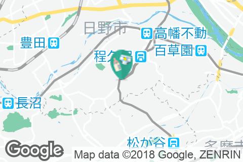 京王あそびの森 HUGHUG(1F)の授乳室・オムツ替え台情報