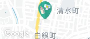 敦賀市役所子育て総合支援センター 南児童クラブ(1F)の授乳室・オムツ替え台情報