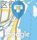 日の出駅(改札内)のオムツ替え台情報