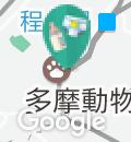 京王れーるランド(2F)の授乳室・オムツ替え台情報