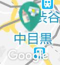 菅刈住区センターの授乳室・オムツ替え台情報