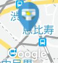 スプリングバレーブルワリー東京(1F)のオムツ替え台情報