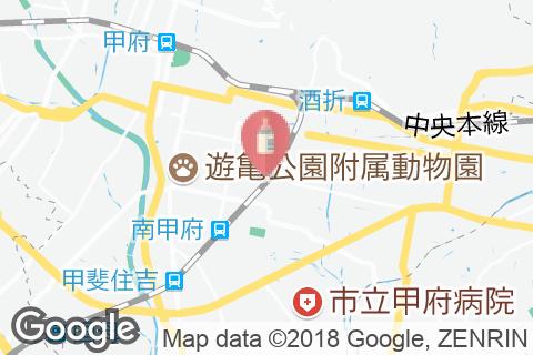 イーストモールS・Cバリオオギノイーストモール店(2F)の授乳室情報