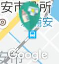 浦安ブライトンホテル東京ベイ(1階)の授乳室・オムツ替え台情報