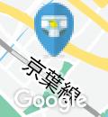 room deco 幕張新都心店(1F)のオムツ替え台情報