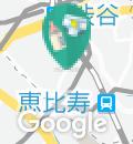 こけぴよ(B1)の授乳室・オムツ替え台情報