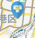 Restaurant Maruyamaのオムツ替え台情報