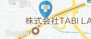 docomoショップ 池尻大橋(1F)のオムツ替え台情報