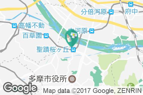西松屋 ザ・スクエア聖蹟桜ヶ丘店(1F)の授乳室・オムツ替え台情報