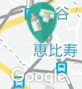 トリッピーキッズ 渋谷子供教室の授乳室・オムツ替え台情報