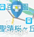 ステーキガスト 聖蹟桜ヶ丘店のオムツ替え台情報