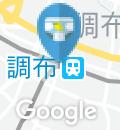 ビックカメラ 京王調布店(3F)のオムツ替え台情報