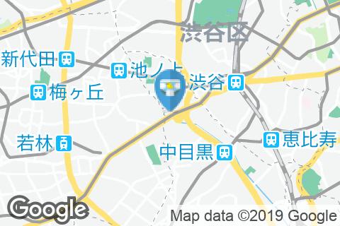 成城石井 池尻大橋店(1F)のオムツ替え台情報