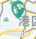 韓国大使館(2F)の授乳室・オムツ替え台情報
