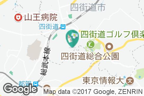 MEGAドン・キホーテ 四街道店(2F)の授乳室・オムツ替え台情報