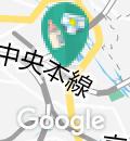 ルームズ大正堂 八王子店(2F)の授乳室・オムツ替え台情報