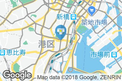 芝公園駅(改札内)のオムツ替え台情報
