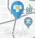 豪徳寺駅(改札内)(1F)のオムツ替え台情報