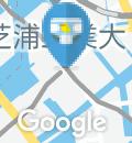 ジョナサン 豊洲店(2F)のオムツ替え台情報