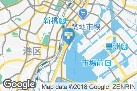 竹芝駅(改札内)のオムツ替え台情報