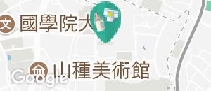 日本赤十字社医療センター(1F)の授乳室・オムツ替え台情報