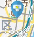 都営三田線 芝公園駅(A3,A4方面改札内)のオムツ替え台情報