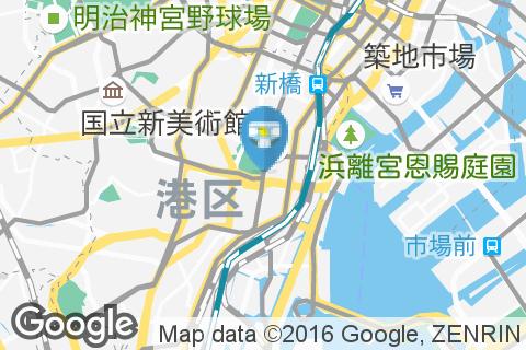 都営三田線 芝公園駅のオムツ替え台情報