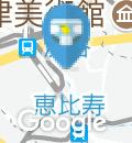 ライフ渋谷東店(3F)のオムツ替え台情報