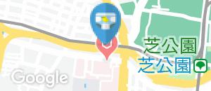 赤羽橋駅(改札内)のオムツ替え台情報
