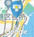 浜松町モノレールビル(2F)のオムツ替え台情報