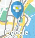 世界貿易センタービル 別館(1F 浜松町バスターミナル 多機能トイレ)のオムツ替え台情報