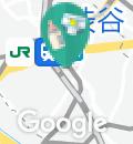 ジアス 渋谷店(1F)の授乳室・オムツ替え台情報