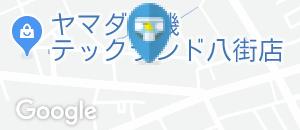 カワチ薬品 八街店(1F)のオムツ替え台情報