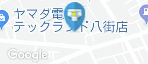 スーパーセンタートライアル八街店(1F)のオムツ替え台情報