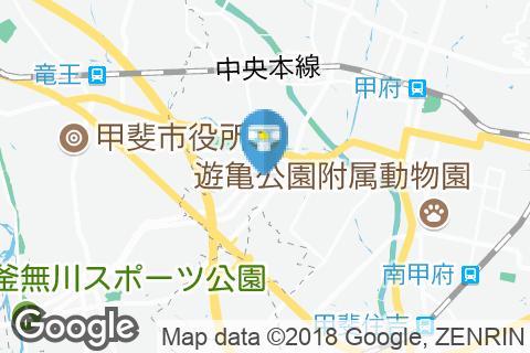 オギノ 貢川店のオムツ替え台情報