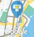 世界貿易センタービル 地下1F多機能トイレ (駐車場入口付近)のオムツ替え台情報