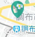 布多天神社(1F)の授乳室・オムツ替え台情報