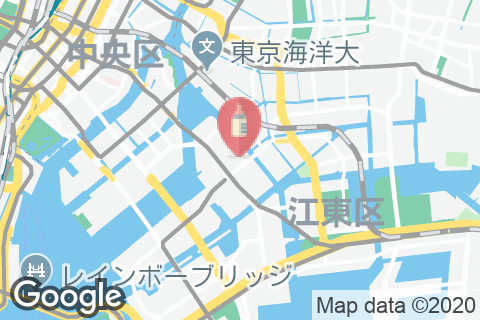 スタジオアリス 豊洲店(2F)の授乳室情報