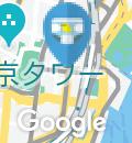 東京メトロ大門駅 多機能トイレ (地下1階A6出口付近)のオムツ替え台情報