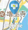 デニーズ 浜松町店(2F)のオムツ替え台情報