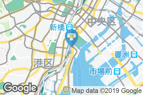 浜松町ハマサイトクリニック(2F)のオムツ替え台情報