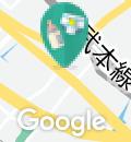 しゃぶしゃぶ亭どん 幕張店(1F)の授乳室・オムツ替え台情報