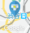 権八 渋谷/Gonpachi Shibuya(14F)のオムツ替え台情報
