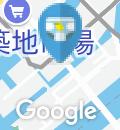 トヨタ東京カローラ(株)中央勝どき店(1F)のオムツ替え台情報