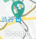 ハニーズバー 渋谷南改札店(B1)の授乳室・オムツ替え台情報